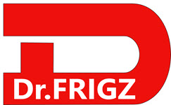 Dr. Frigz International
